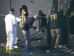 ओरलैंडो गोलीबारी के बाद कड़े बंदूक नियंत्रण कानून को लेकर बहस छिड़ी