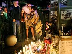 ISIS की साजिश नहीं, घर में पैदा हुआ आतंकी था ओरलैंडो का हमलावर : ओबामा