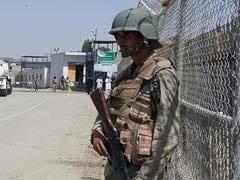 बलूचिस्तान में अफगानियों ने पाकिस्तानी झंडा जलाया, भारत के समर्थन में नारे लगाए