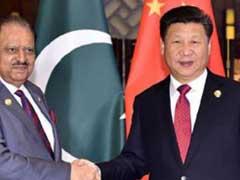 एनएसजी में कोई भी छूट क्षेत्रीय स्थिरता को बाधित करेगी: पाकिस्तान