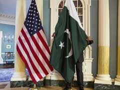 Nature Of Ties To Depend On Action Against Terror, US Tells Pak