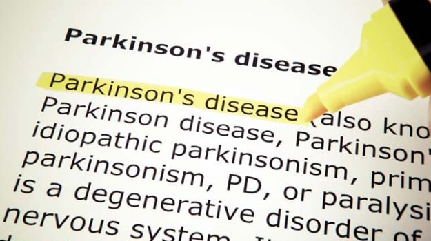Parkinson's Disease has Shot Up in US Over 30 Years: Study