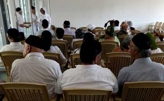 Supreme Court To Examine Religious Rights Of Parsi Women Married To Non-Parsi Men