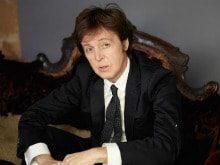 Was Paul McCartney Ever a 'Racist'? Yes, But 'Without Knowing It'