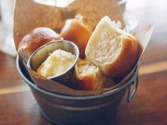 Pav, the Staple Bread of Mumbai: Pair it with Keema, Vada, Misal and More
