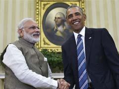 भारत-अमेरिका के बीच बढ़ती दोस्ती से परेशान पाक बोला- काम निकलने के बाद पहचानते नहीं