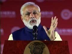 Top US Lawmakers Urge Donald Trump To Press PM Narendra Modi On Trade, Investment
