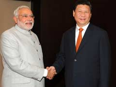 As China-India Relations Plummet, Delhi Is Cool To Huge Beijing Summit
