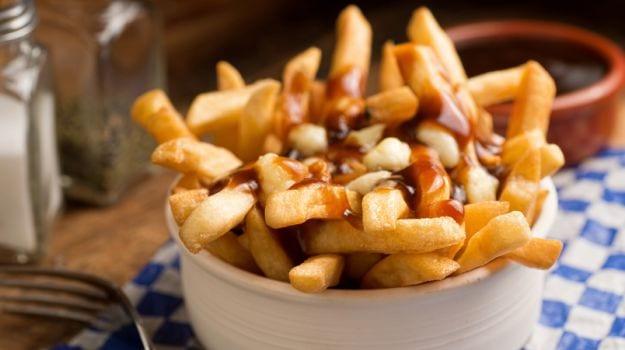 canadian-food-1