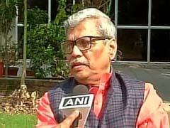 BJP Leader Alleges Death Threats During Congressman's Speech