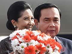 Thai Junta Approves $358 Million Cash Handout For Poor