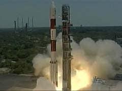 रिकॉर्ड बनाएगा इसरो, एक साथ भेजे जा रहे 20 उपग्रहों में गूगल का सैटेलाइट भी शामिल