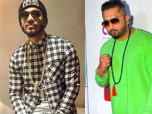 Raftaar Says He Will 'Never' Work With Honey Singh Again