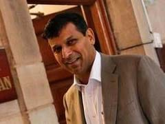 After Raghuram Rajan, Who? 4 Shortlisted For RBI Chief: Report