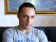 Rahul Bose Directs a Film After 15 Years, Says It Was 'Thrilling'