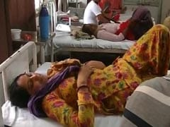 Resident Doctors Strike Across Rajasthan Affects Health Services