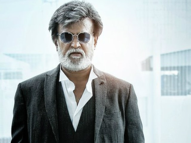 Rajinikanth is in USA. Here's Why and When He'll be Back