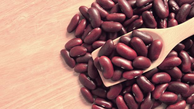Diabetes Diet: Manage Your Sugar Levels With Your Much-Loved Rajma