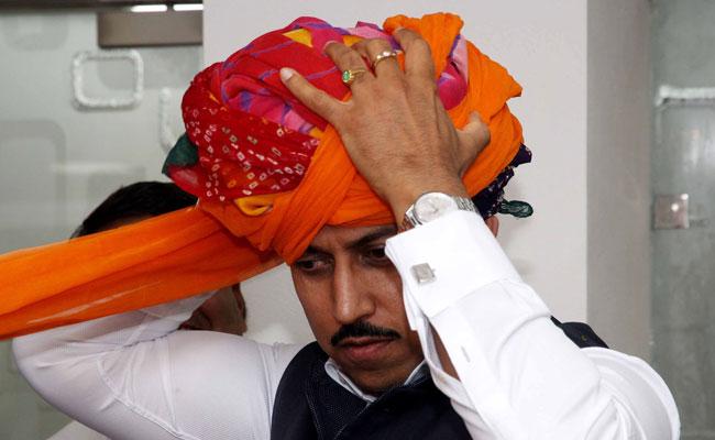 राज्यवर्धन सिंह राठौड़ हुए मोदी मंत्रिमंडल से बाहर, क्या BJP ने बनाया है ये प्लान?