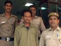 दिल्ली : छोटी बच्चियों के साथ रेप कर सेल्फी लेने वाला बालगृह अधीक्षक गिरफ्तार