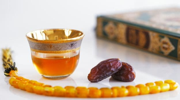 Expert Tips: Fasting During Ramadan for Diabetics