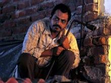 संगीत और अभिनय अच्छा, पर खुद को दोहरा रहे हैं नवाज़ 'रमन राघव 2.0' में