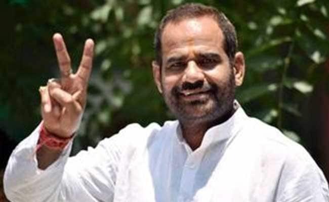 बीजेपी सांसद रमेश बिधूड़ी के खिलाफ केस का आदेश, यूपी-बिहार के लोगों के खिलाफ कथित टिप्पणी का मामला