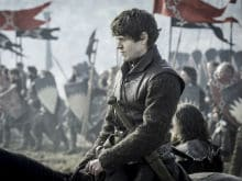 <I>Game of Thrones</I>: What Happened to Ramsay Bolton and How we Feel About it