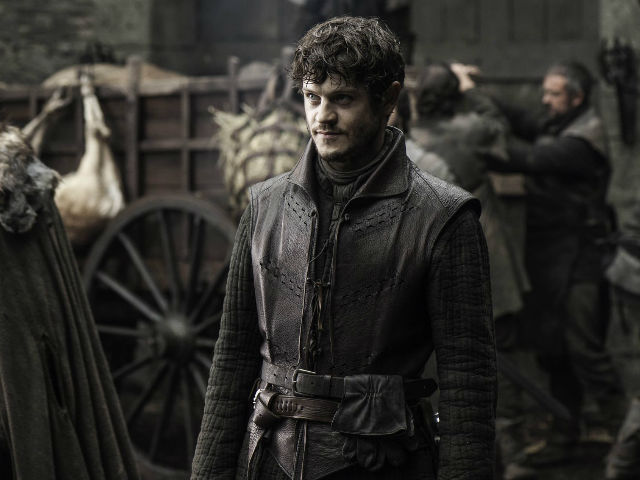 Game of Thrones: Secret Behind Stunning Scenes in Battle of the Bastards
