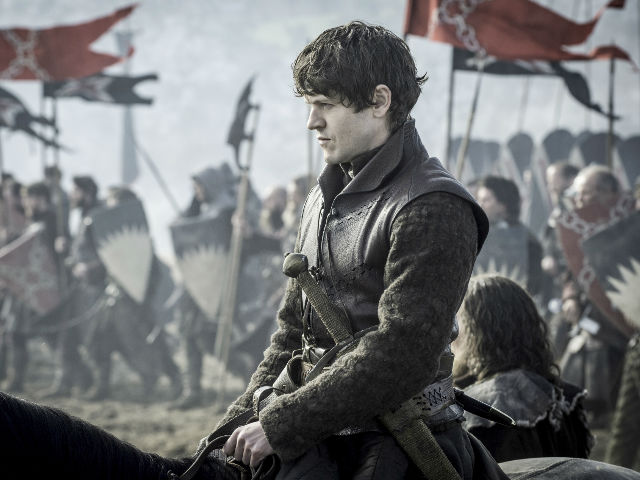 Game of Thrones: What Happened to Ramsay Bolton and How we Feel About it