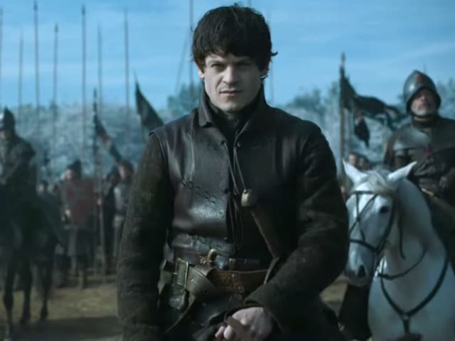It Was Right to Kill Ramsay Bolton: Game of Thrones Actor Who Played Him