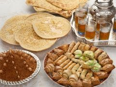 Ramzan 2019: What to Eat and Avoid During Sehri