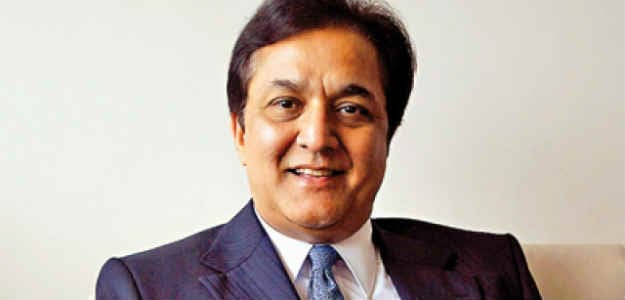 Dozen Shell Firms, Investments, Artworks In Probe Against Yes Bank Ex-CEO
