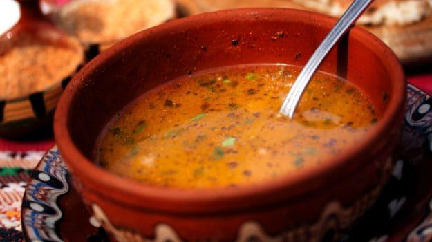 best-udupi-recipes-1