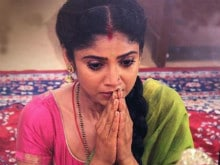 Ratan Rajput May Quit <I>Santoshi Maa</i>. 'It's Sad'