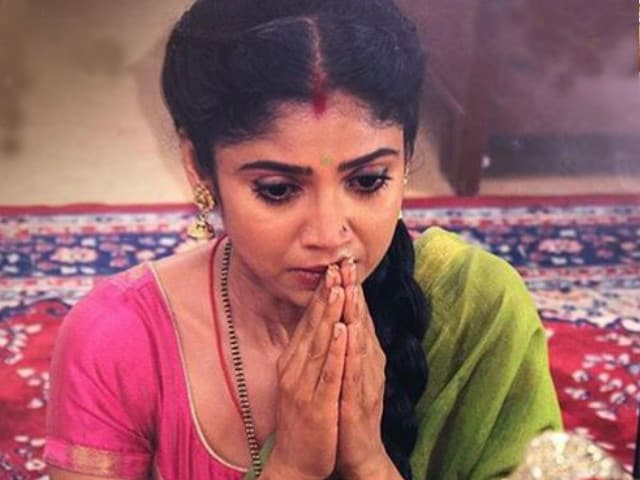 Ratan Rajput May Quit Santoshi Maa. 'It's Sad'