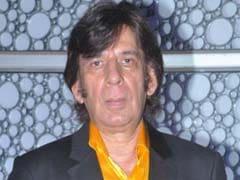 हास्य अभिनेता रज्जाक खान के निधन पर बॉलीवुड में शोक, दिग्गज सितारों ने जताया दुख