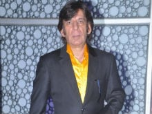 Razak Khan, Best Remembered as Ninja Chacha, Dies of Heart Attack