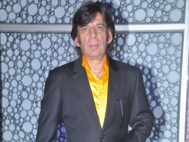 Razak Khan, Best Remembered as Ninja Chacha, Dies of Heart Attack