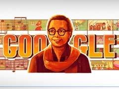 कौन भूल सकता है 'पंचम दा' को, सो, गूगल ने भी याद किया जन्मदिन पर...