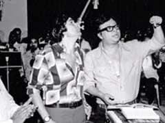 आरडी बर्मन का 77 वां जन्मदिवस आज : संगीत प्रेमियों की नब्ज पहचानते थे पंचम दा