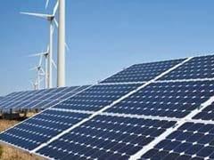 Piramal Enterprises, Canadian Pension Fund Set Up $600-Million Renewable Energy Trust