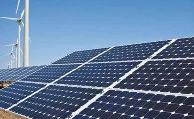 अक्षय ऊर्जा प्रमाणपत्रों की बिक्री अगस्त में 47 प्रतिशत घटी
