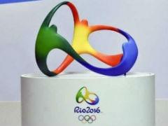 रियो ओलिंपिक के लिए क्वालिफाई नहीं कर पाईं भारतीय एथलीट कृष्णा पूनिया