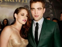 Kristen Stewart, Robert Pattinson Back Together?