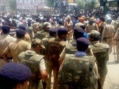 32 Injured In Roorkee As Clash Between 2 Groups Takes Communal Twist