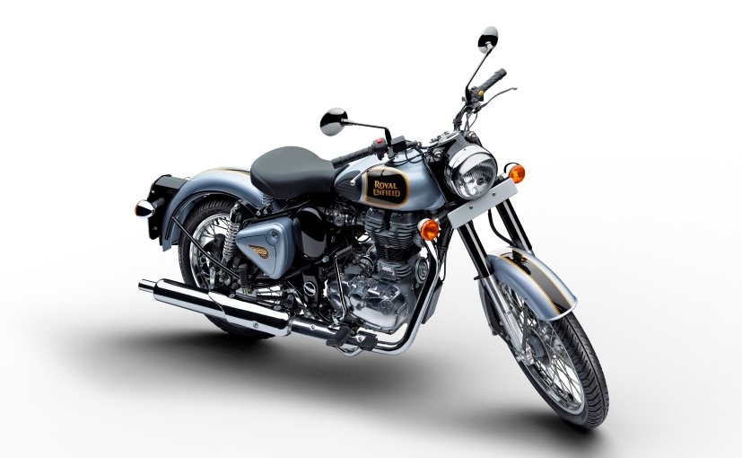which royal enfield is right for you ndtv carandbike. Black Bedroom Furniture Sets. Home Design Ideas