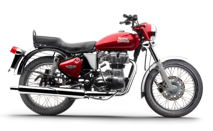 Which Royal Enfield Is Right for You? - NDTV CarAndBike
