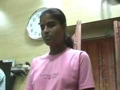 बिहार टॉपर घोटाले में गिरफ्तार छात्रा रूबी राय को 5 हफ्ते बाद मिली राहत