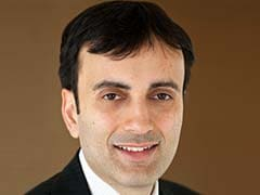 Ruchir Sharma's Forecast Of The Top 10 Economic Trends For 2019